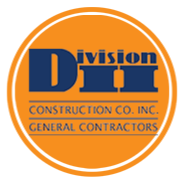 Division II Construction